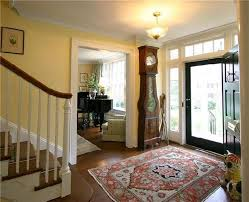 O 33 Extremely Inspiration Rug For Inside Front Door Rugs Adamhosmer Com Home  Ideas Stunning Pertaining To