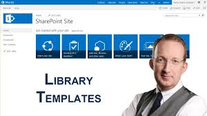 sharepoint templates 2013 sharepoint 2013 document library templates youtube