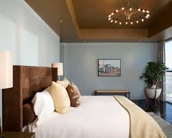bedroom lighting fixtures. Bedroom Lighting Fixtures Home Design Ideas Pictures Remodel And Modern Light G