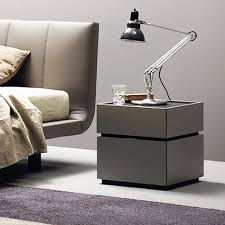 contemporary bedside tables.  Contemporary Click The Above Image To Enlarge To Contemporary Bedside Tables Amode