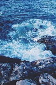 ocean tumblr backgrounds. Beautiful | Tumblr Ocean Tumblr Backgrounds U