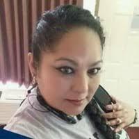 Alma Olguin(Cuz) - Patient Care Technician II - Harris Health ...