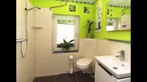 Wie Soll Ich Mein Badezimmer Gestalten Wohlfühltipps Und Videos
