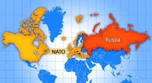 """Résultat de recherche d'images pour """"russia  nato"""""""