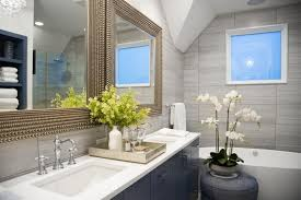 Impressive Master Bathroom Designs 2015 No Better T Throughout Ideas