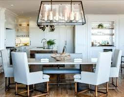 beach house lighting ideas. Beach House Pendant Lighting Distinctive Kitchen Ideas For Your Wonderful In Amazing .