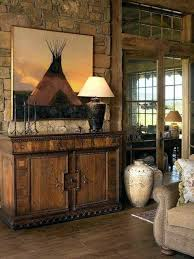 western home decor cheap western home decor catalogs free