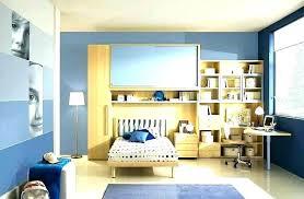 teen boy bedroom furniture. Appealing Teen Boy Bedroom Furniture Set Teenage Guy Cool . N