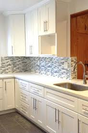 white cabinet handles. Brilliant Handles White Cabinet Knobs Kitchen Cabinets 6 Bin Pulls And Vs  Handles To K