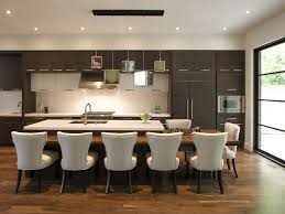 canadian kitchen cabinets manufacturers.  Manufacturers AyA Kitchens  Canadian Kitchen And Bath Cabinetry Manufacturer  Design Professionals  Cirrus Slate Inside Cabinets Manufacturers I