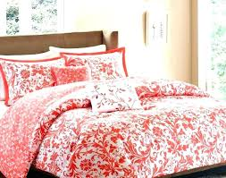 better homes and gardens bedding sets better homes and gardens comforter sets better homes and garden
