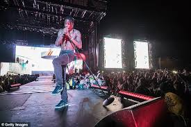 Travis Scotts New Song Highest In The Room Debuts At Number
