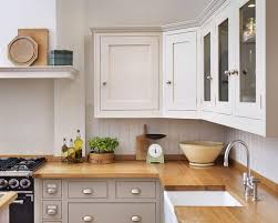 Small Picture Best 25 Two tone kitchen ideas on Pinterest Two tone kitchen