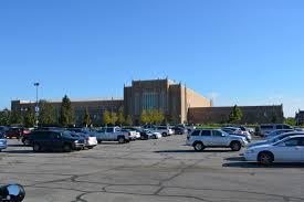 Compton Family Ice Arena Wikipedia