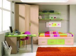 bedroom ideas for teenage girls 2012.  Teenage Room Ideas For Teenage Girls 2012 Throughout Bedroom For G
