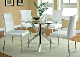 modern kitchen table sets. Kitchen Tables Sets Modern Dining Small Table And Chairs Furniture M