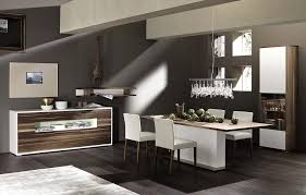 Awesome Contemporary Dining Room Lighting Contemporary Furniture Inspiration Modern Contemporary Dining Room Furniture