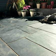 cute fanciful patio porcelain tile tiles concrete ile flooring garden wall ideas privacy tiles design outdoor