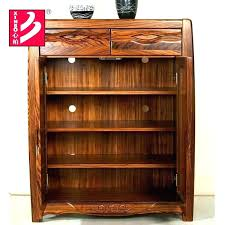 cabinet for shoes wood shoe cabinet shoes cabinet design shoe cabinet furniture shoes cabinet design attractive