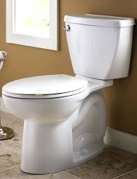 american standard cadet tubs medium size of famed freestanding bathtubs plus home improvement