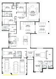 small family home plans small family house floor plans housing plans new tiny house plan barn