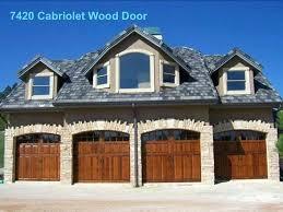 garage door opener for 14 foot tall door custom wood garage door custom wood garage door garage door opener for 14 foot tall