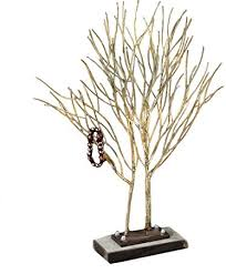 Willow Tree Display Stands Unique Amazon Jewelry Willow Tree Display Stand Metal 32H X 32W X