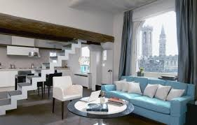 modern apartment furniture. modren modern modern apartment decor ideas gorgeous furniture  model with