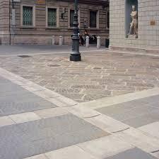 outdoor stone floor tiles. Fine Outdoor Indoor Tile  Outdoor For Floors Natural Stone  GIALLO TERRE DI SIENA To Outdoor Stone Floor Tiles