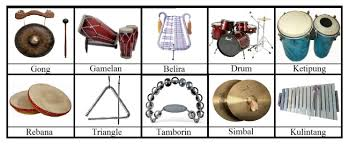 Oleh dosen pendidikan 2 diposting pada 22/02/2021. 101 Gambar Alat Musik Orkestra Dan Cara Memainkannya Hd Gambar Pixabay