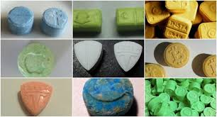 Ecstasy Pill Chart Tastes Like Tesla How Tesla Ecstasy Pills Became The Hot