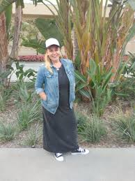 Pin by Hillary Pearson on LuLaRoe Outfits of the Day | Lula roe outfits,  Outfits, Outfit of the day