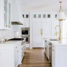 My Kitchen Design A Year Later Lots To Love Some Regrets Emily