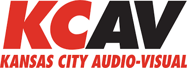 kansas city audio visual. Simple City Home For Kansas City Audio Visual Jayhawk Consulting