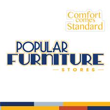 popular furniture stores logos. Modren Logos Popular Furniture Stores For Logos