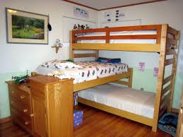 Kids Bedroom Sets With Desk Bedroom Inspiring Wooden Bunk Bed For Kids Bedroom Furniture