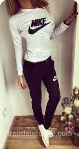nike outfits. adidas women shoes - nike womens running are designed with innovative features and technologies to help you run your best, whatever goals outfits