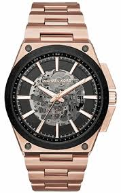 men rose gold watches best watchess 2017 rose gold watches for men best watchess 2017