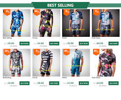Wattie Ink Size Chart Wattieink Skinsuit U S Cycling Wear Ironman Triathlon Sexy Clothing Quick Dry Cycling Skin Suit Cycling Jersey Ciclismo