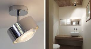 modern lighting solutions. modern lighting solutions the puk collection by rolf ziel features designs and streamlined silhouettes i