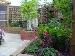 Small Picture Modern Garden Ideas And Designs Video Best Garden Reference