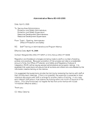 Staff Meeting Memo Template Magdalene Project Org