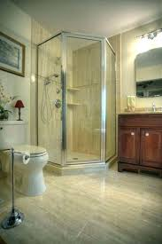 Average Cost Of Bathroom Remodel 2013 Custom Average Price Of Bathroom Remodel Average Cost To Remodel A Small