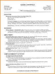 file clerk resume clerk resume objective 12 photos of general