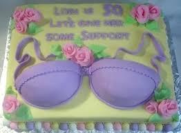50 Bday Cakes For Women Charming Birthday Cake Decorating Ideas Pics