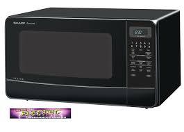 1100 watt microwave sharp watt microwave ge 1100 watt over the range microwave 1100 watt microwave conversion to 900