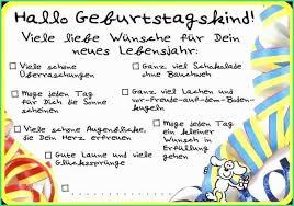 Geburtstag Lustige Sprüche Mann Bilderx