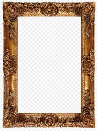 picture frame oil painting high definition high definition oil painting frame