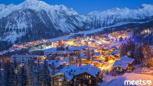 winter vacations in europe trip