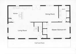 open floor plan. the wide open floor plan provides excellent space for entertaining and comfortable living. double doors e